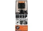 WASPcam Gideon Action Sports Camcorder (No Remote)