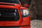 Headlight Set, TRD Pro - Tundra (2014+)