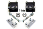 """Prerunner Kit, ReadyLIFT Front Only 3"""" w/Sway Bar Drop Brkt - Tundra (2007-Current)"""