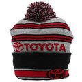 Toyota Big Bay Knit Cap