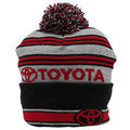 Toyota Big Bay Knit Cap