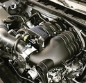 Supercharger Kit, Magnuson 4.0L 1GR-FE - 10-Current 4Runner & 10-14 FJ Cruiser- **Limited Quantities Available**