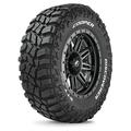 Tires, Set of 4, LT295/70R18 - Cooper Discoverer STT Pro