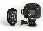 WASPcam TACT Action Sports Camera