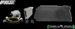 Audio, OEM Audio+ System 450Q - Toyota 86/ Scion FR-S