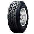Tires, Set of 4, LT285/70R17 - Hankook DynaPro Atm