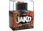 WASPcam JAKD HD Sports Camera