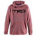 TRD Icon Toggle Hoddie