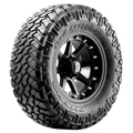 Tires, Set of 4, 33x12.50R20 - Nitto Trail Grappler M/T
