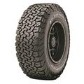 Tires, Set of 4, 35x12.50R20 - BFGoodrich A/T KO2