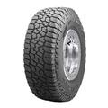 Tires, Set of 4, 35x12.50R20 - Falken Wildpeak A/T3W