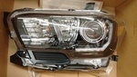 Headlamp Assembly, LH - Tacoma TRD Pro (2017+)  **National Back Order**
