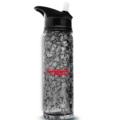 TRD Perma-Frost Bottle