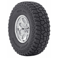 Tires, Set of 4, 35x12.50R20 - Mickey Thompson Baja ATZP3