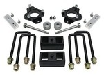 "Lift Kit, ReadyLIFT 3""F/2""R w/Sway Bar Drop Brkt - Tacoma (2005-Current) 6 Lug"