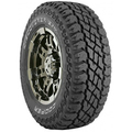 Tires, Set of 4, LT295/70R18 - Cooper Discoverer S/T Maxx