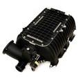 Supercharger Kit, Magnuson 5.7L 3UR-FFV - Tundra (Includes Calibration Flex Fuel for 2010-2017 Tundra)