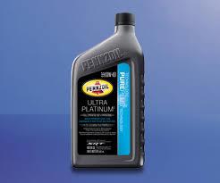*Oil-0W40