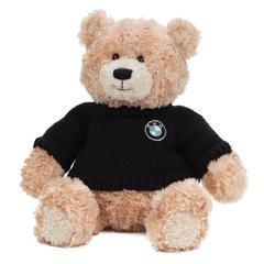 Bmw Plush Honey Bear 809045