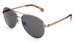 Bmw Sunglasses Pilot 809025