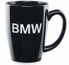 Mug 809028