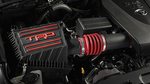 Tacoma TRD Cold Air Intake