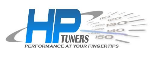 HP Tuners VCM Suite - MPVI Pro Package