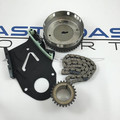 6.1L TIMING SET