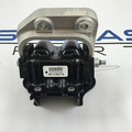 Challenger 6.1L Manual transmission motor mounts