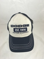 Dodge Brothers Hat