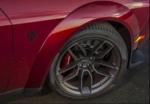 Demon Street Wheels