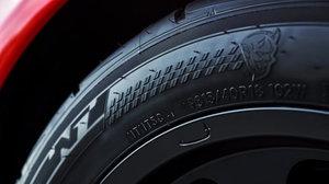 Demon Tire