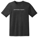 Men's Ringspun T-Shirt