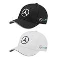 Men's Mercedes-AMG Petronas 2017 Team Cap