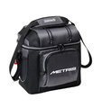 Metris soft-sided cooler by Coleman