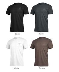 Men's Star t-shirt