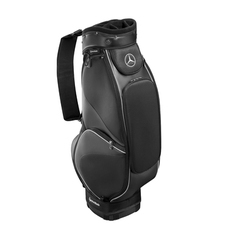 TaylorMade golf cart bag