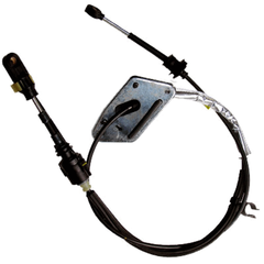 Shift Control Cable