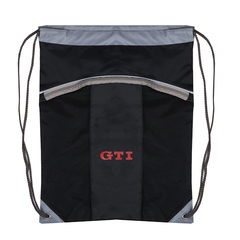 GTI Cinch Sack