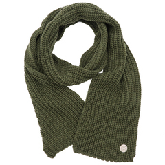 Chunky Knit Scarf (Backordered)