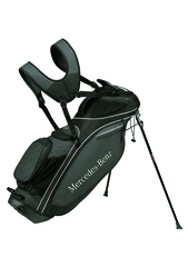TaylorMade golf stand bag