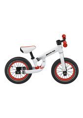 Amg Balance Bike