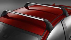 Roof Rack Cross Bars Prius        New Item!!