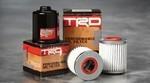 TRD Performance Oil Filter
