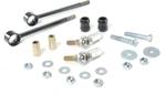 Jeep Wrangler Mopar Performance Lift Kit Stabilizer Link Kit