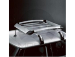 THULE Fiat 500X Roof Cargo Basket