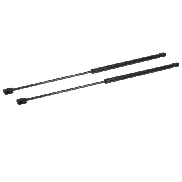 Wrangler Lift Gate Struts Set of 2, 97-06 Mopar 55076310AD