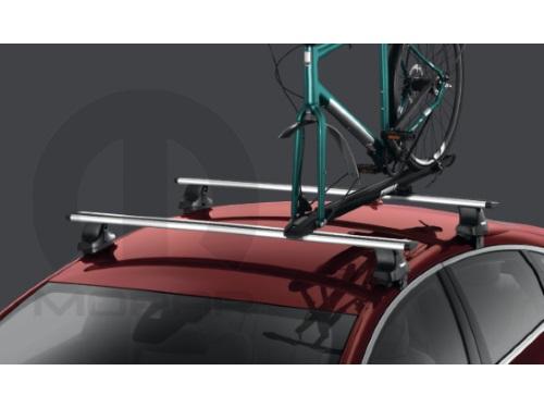 Thule Roof Rack Chrysler 200 & Dodge Dart