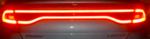 DODGE DART LED TRUNK LIGHT KIT