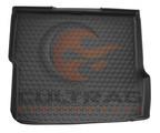 Cargo Mat, Premium All-Weather